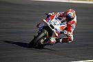 Ducati: Casey Stoner wird in der MotoGP
