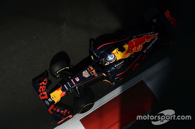 Red-Bull-Boss: