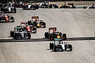 Liberty Media酝酿F1流媒体直播计划