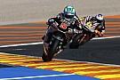 Moto2 Zarco se despide de Moto2 con una pole de récord