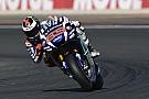 "MotoGP 洛伦佐:杆位圈""不可置信"",但并不完美"