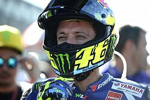 MotoGP 速報ニュース 【MotoGP】ロッシ、パドックの事故でファンの女性から告訴される危機に直面