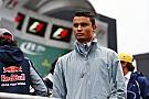 Force India: Pascal Wehrlein kann eine große Zukunft in der Formel 1 haben