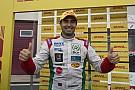 WTCC Katar WTCC: Bennani sezon finalinde pole pozisyonunda