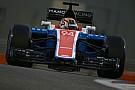 Manor einigt sich mit neuem Formel-1-Investor