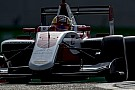 GP3 Charles Leclerc si ritira ma conquista il titolo nel caos di Gara 1