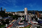 TCR TCR tendrá una fecha en Mónaco en 2017