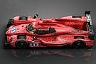 【IMSA, WEC】レベリオン、ブエミ&ジャニ&ハイドフェルドを擁してIMSAの耐久レースに参戦