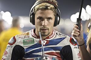 Supersport Ultime notizie MV Agusta Reparto Corse ingaggia PJ Jacobsen per il 2017