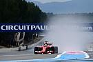 Kommt der Formel-1-Grand-Prix von Frankreich zurück?