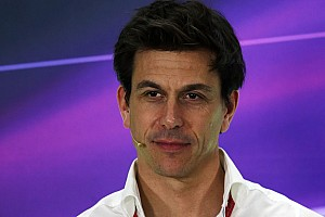 Formula 1 Ultime notizie Wolff provoca: