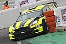Rally Monza, PS8: Rossi fa sua anche la Maxi Grand Prix 2. Vittoria ipotecata!