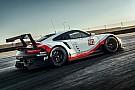 IMSA Porsche holt Laurens Vanthoor von Audi und Dirk Werner von BMW