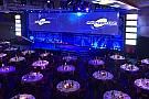 General Los premios Autosport 2016 se emiten en directo esta noche