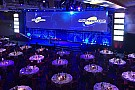 Geral Motorsport.com transmite Autosport Awards 2016 ao vivo
