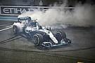Ferrari-Präsident: Mercedes wird 2017 ohne Nico Rosberg nicht