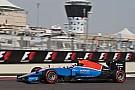 Fórmula 1 Apenas 7º na GP2 em 2016, Jordan King quer lugar na F1