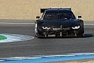 DTM La BMW mantiene solo i team RMG e RMB nel DTM nel 2017
