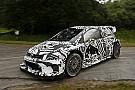 Trotz Werksrückzug: Rallye-WM 2017 mit neuen Volkswagen-Autos?