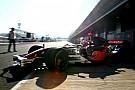 """Forma-1 Alonso: """"Emiatt távoztam a McLarentől…"""""""