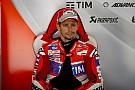 MotoGP Stoner en consultant de Lorenzo?