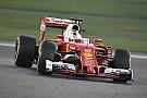 F1 【F1】マルキオンネ、フェラーリの弱点は「空力開発に開いた大きな穴」