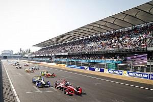 Formula E Noticias