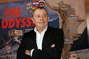Dakar Noticias
