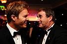 Forma-1 Statisztika-mánia: Rosberg idén tényleg a csúcsra ért