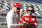 A Ferrari 19-re lapot húzhat 2017-re: nincs más esély?