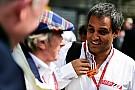 Forma-1 Montoya és Raikkönen őrületbe kergette a McLaren mérnökeit 2005-ben