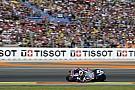 MotoGP Tissot представила новую коллекцию часов посвященных MotoGP
