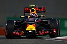 Formule 1 Horner - Verstappen sera encore meilleur