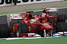 【F1】スメドレー、マッサへの『アロンソの方が速い』指示の真相を激白
