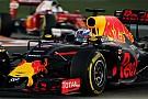 Horner: Renault'nun gelişimi dengeleri değiştirecek
