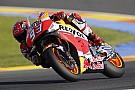MotoGP La Honda HRC passa agli scarichi SC-Project nel 2017