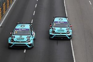 TCR Ultime notizie Leopard Racing in crisi, a rischio il 2017 di WRT, Comini e Vernay?