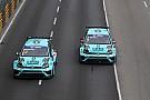 TCR Leopard Racing in crisi, a rischio il 2017 di WRT, Comini e Vernay?