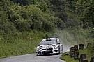 WRC Volkswagen sigue trabajando en el Polo WRC para competir en 2017