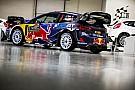 WRC Hangpróba a WRC-ben: Ford Fiesta vs. Toyota Yaris