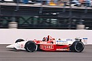 IndyCar Indy 500 focus will be on racing, not outright speed