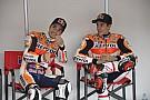 MotoGP Repsol Honda pone fecha a la presentación de su moto 2017