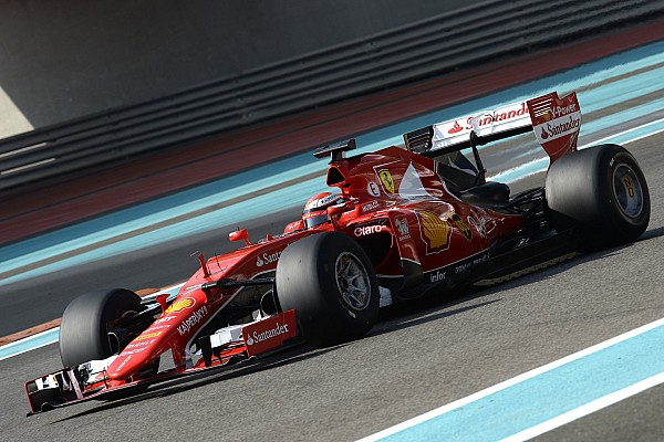 Формула 1 Важливі новини FIA: Машини Формули 1 2017 року будуть на 40 км/год швидшими в поворотах