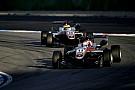EK Formule 3 Hitech overweegt uitbreiding naar Formule E of LMP2 voor 2018