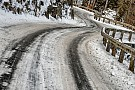 WRC Monte-Carlo - L'avant-propos de Denis Giraudet
