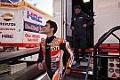 MotoGP MotoGP: Pedrosa hóban motorozott: életveszély!
