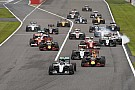 F1 La FIA aprueba la venta de la F1 a Liberty Media