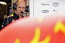 Análisis: ¿Encontrará Newey agujeros en el nuevo reglamento de F1?