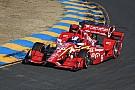 IndyCar Scott Dixon: Am IndyCar-Cockpitschutz wird weiter gebastelt