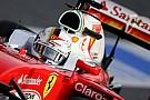 Forma-1 Enzo Ferrari fia legalább három győzelmet szeretne 2017-ben...